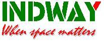 Indway Interiors Pvt Ltd