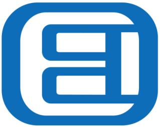 Nanchang Ever Bright Industrial Trade Co., Ltd