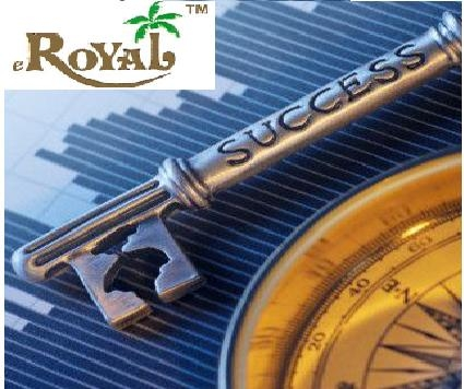 Royal Agro Green Foods Industries Pvt. Ltd.
