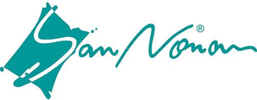 Sannora Sanitary Ware Co., Ltd