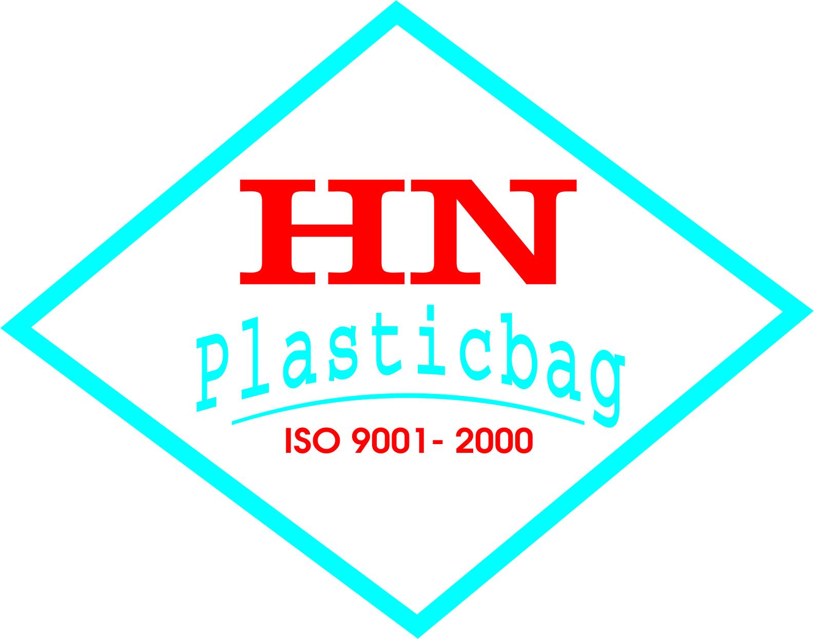 HANOI PLASTIC BAG JSC