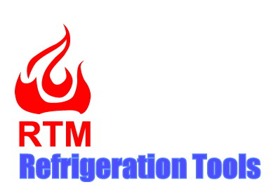 REFRIGERATION TOOL MANUFACTURING CO.,LTD