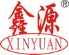 Xinyuan chemical industry co.,ltd