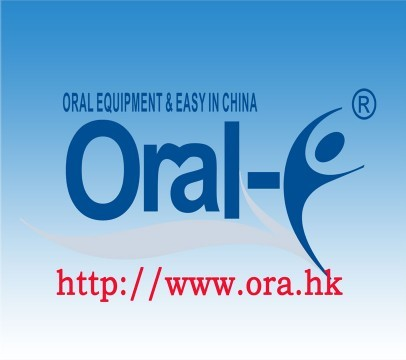China ORAL Equipment Co.,Ltd