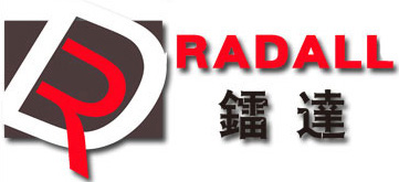 Shenzhen Radall IOT Technology Co., Ltd.