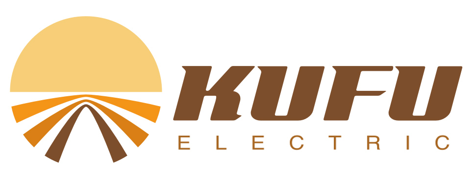 FOSHAN SHUNDE KUFU ELECTRIC APPLIANCES CO.,LTD