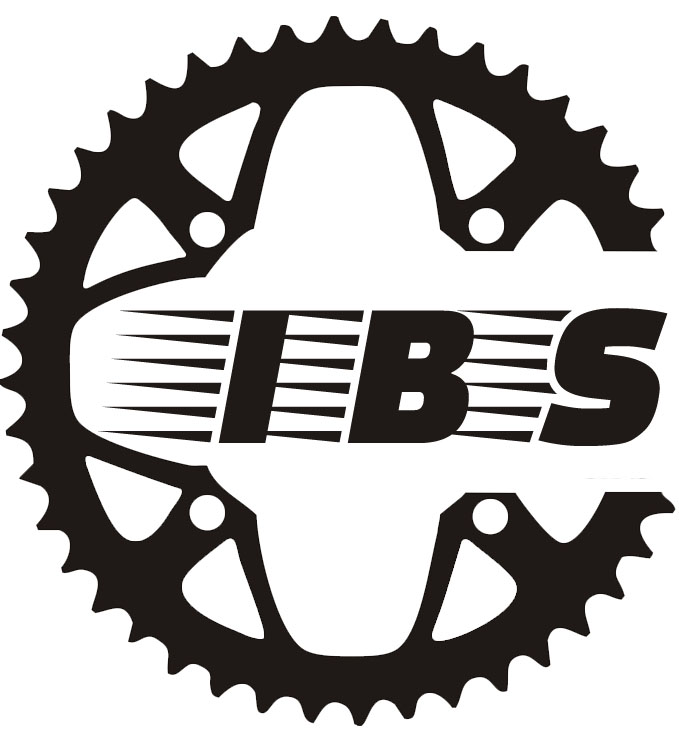 INDOBIKESPORT