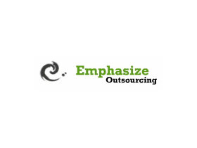 Emphasize Outsourcing