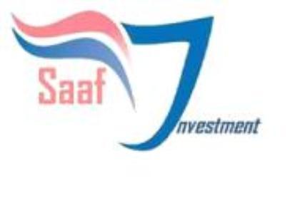 SAAF INVESTMENT LLC
