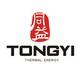 Guangdong Tongyi Electrical Appliance Co.,Ltd