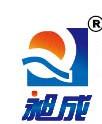 Dongguan Changcheng Cans Co.,Ltd.