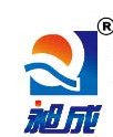 Dongguan Changcheng Cans Co.,Ltd.