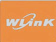Zhongshan WLink Electronics Co.,Ltd