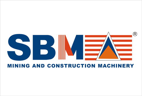 Shibang Machinery Making Co., LTD