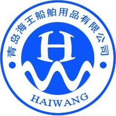 Qingdao Heaven Marine Supplies