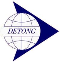 Detong Hardware Mesh Co., Ltd.