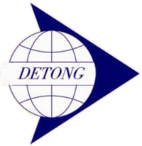 Detong Hardware Mesh Co., Ltd.
