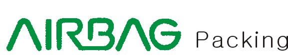 PackBest Packaging System Co., Ltd.