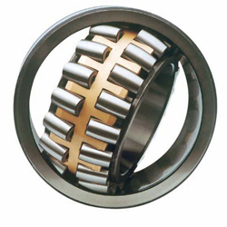 Linqing Changyuan Bearing Co.,LTD