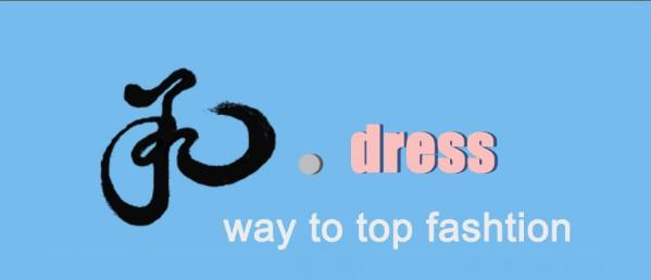 JV Dress Co.,Ltd