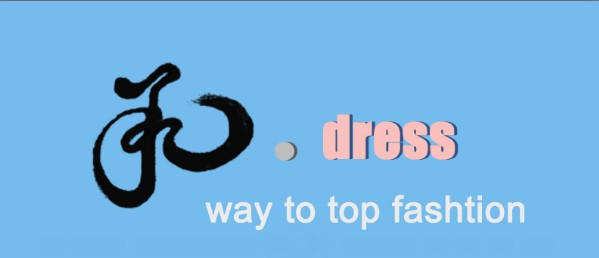 JV Dress Co.,Ltd