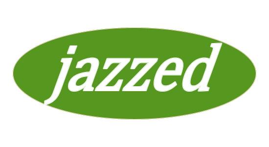 SHANGHAI JAZZED CO.,LTD.