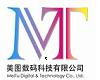 MeiTu Digital & Technology Co.,Ltd.
