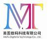 MeiTu Digital & Technology Co.,Ltd.