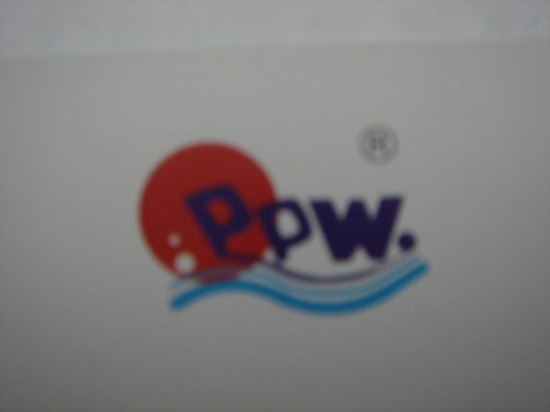 PiPiWang Homelike Kitchen And Bath Co.,Ltd