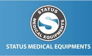 Status Medical Equipments