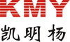 SZ KMY Co., Ltd