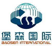 Baosen Suntop Logistics Co.,Ltd