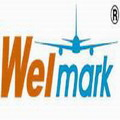 Welmark International Co., Ltd.