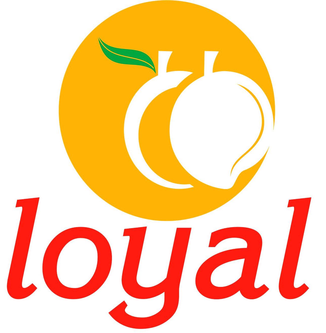 Loyal Food International