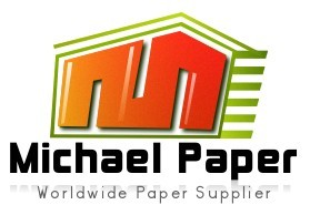 PT Michael Paper