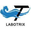 Labotrix Educational Equipment Co.Ltd