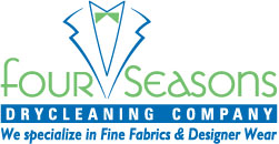 Four Seasons Drycleaning Company Pvt Ltd