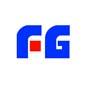 Qinhuangdao FuGe Science and Technology Co., Ltd