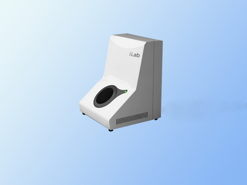 Sema Dental Equipment Co.,Ltd