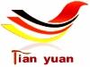 Shaoxing Tianyuan Knitting Co.,Ltd