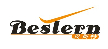 Bestern Asia Industrial Limited