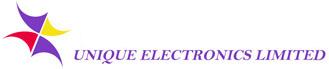 Unique Electronics Limited