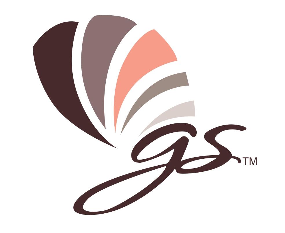 Gayatri Stones/ Gomti Stones Pvt Ltd