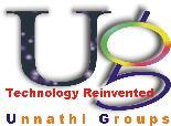 Unnathi Powers