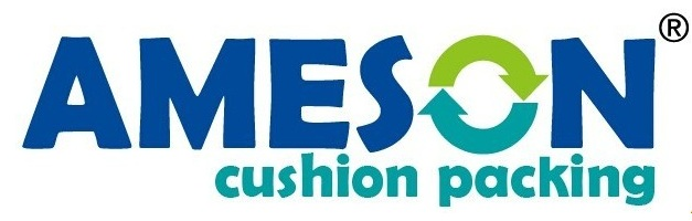 Ameson Packing (Xiamen) Co.,Ltd.