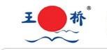 Hebei YuanZheng Axle Co,Ltd
