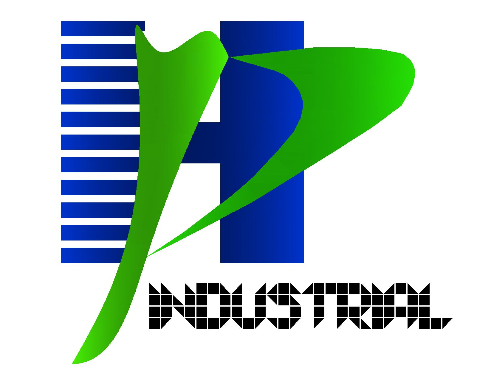 HuiPu Industrial Ltd