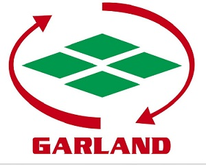 Garland Plastics Co. ,  Ltd