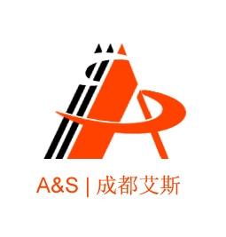 A&S Machinery Co.,Ltd