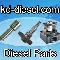 KangDa Diesel Parts Co., Ltd